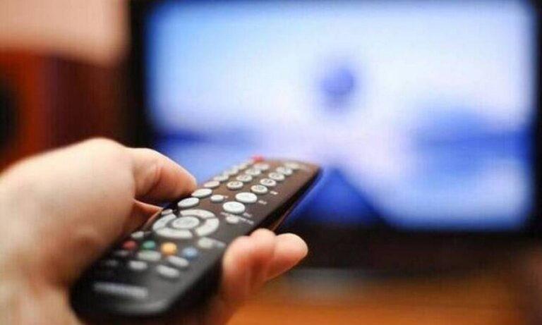 Τηλεθέαση 18/9: Σάρωσε το «Μην αρχίζεις την Μουρμούρα» – Άγρια κόντρα για «The Bachelor» και «Big Brother»