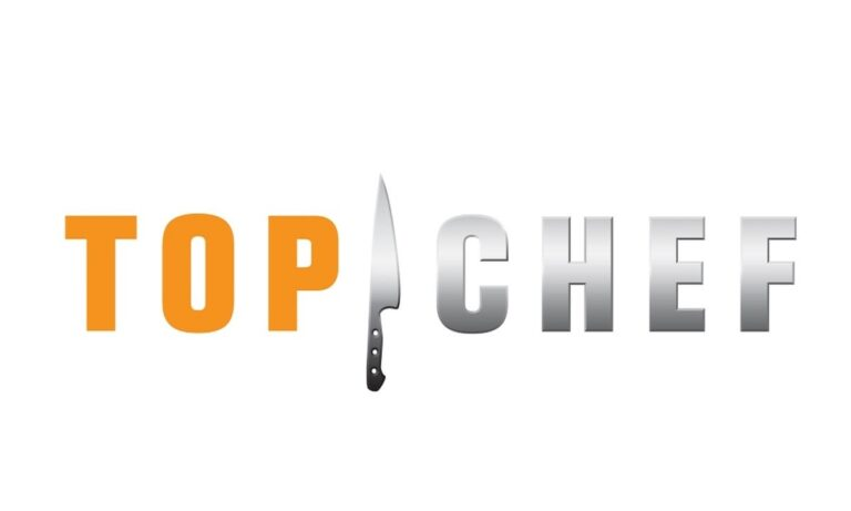 Top Chef: «Έσκασε» η πρώτη αποχώρηση
