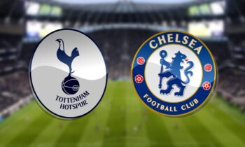 Τότεναμ - Τσέλσι για την 5η αγωνιστική της Premier League