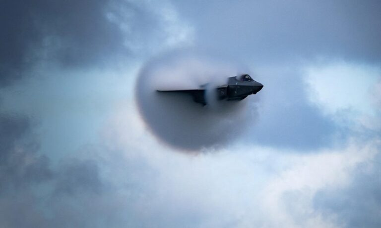 Tούρκοι: Πληρώνουν πολλά για να ξαναμπούν στο πρόγραμμα των F-35 – Tρέμουν τα Rafale