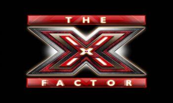 Η Ελένη Μενεγάκη ανακοίνωσε ότι το X Factor έρχεται στο MEGA.