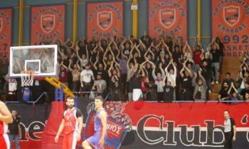 Η Β' Εθνική άρχισε και το Sportime σας παρουσιάζει την πλήρη δράση και στους τέσσερις ομίλους ενός πολύ δύσκολου πρωταθλήματος.