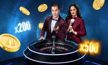 Ελληνική Quantum Roulette: Συναρπαστικά παιχνίδια από τους κορυφαίους παρόχους
