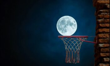 Η εβδομάδα που αρχίζει θα σας χαρίσει 101 αγώνες μπάσκετ συνολικά, σε εγχώριες κι ευρωπαϊκές διοργανώσεις αφού έχουμε new entries.