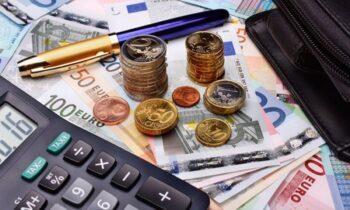 Την ώρα που η ακρίβεια ήδη ξεκίνησε να χτυπάει αλύπητα τους καταναλωτές, ο Άδωνις Γεωργιάδης θεωρεί πως όλα βαίνουν... πρίμα στην ελληνική αγορά.