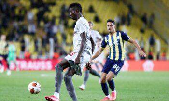 Ολυμπιακός: Περιζήτητος σε κορυφαίες ομάδες της Premier League είναι ο Παπ Αμπού Σισέ, με τη Λίβερπουλ να οδηγεί την κούρσα.