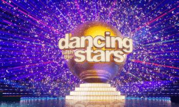 DWTS: Αρχή για το σόου χορού στις 17 Οκτωβρίου με πολλή λάμψη