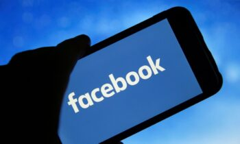 To Facebook σύμφωνα με ξένα δημοσιεύματα θα προβεί σε πολλές αλλαγές στο άμεσο μέλλον, οι οποίες αναμένεται να ανακοινωθούν σύντομα.