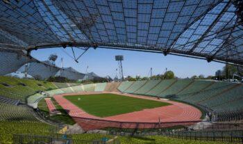 Ανακοινώθηκε από την Ευρωπαϊκή Ομοσπονδία Στίβου το πρόγραμμα του Ευρωπαϊκού Πρωταθλήματος που θα διεξαχθεί 15-21 Αυγούστου στο Μόναχο.