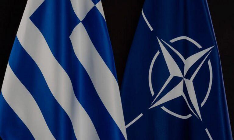 19 Οκτωβρίου 1980: Η Ελλάδα επιστρέφει στη συμμαχία του ΝΑΤΟ