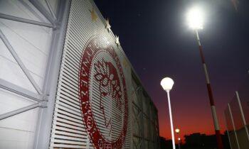 Ο Ολυμπιακός δικαιώθηκε στην προσφυγή που έκανε ενάντια στην κεντρική τηλεοπτική διαχείριση με την απόφαση της Super League.