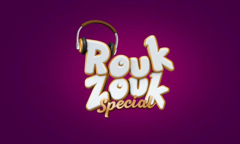 Ρουκ Ζουκ: Μετά τον χαμό που έγινε με ΠΑΟΚ έρχεται και special!