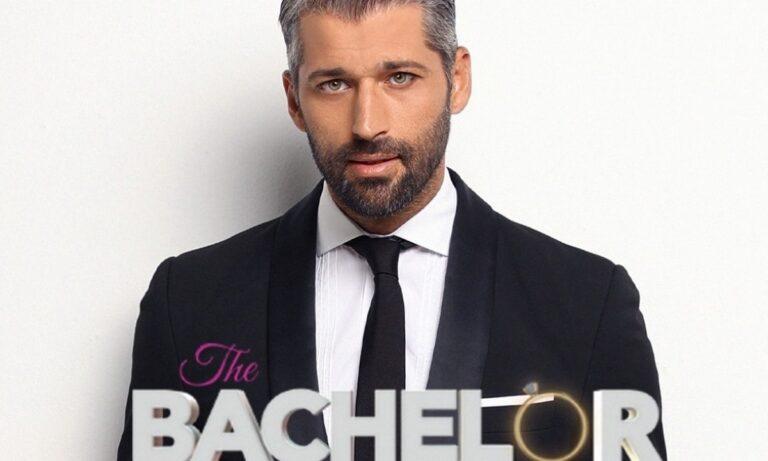 The Bachelor 2: Αυτή είναι η νικήτρια του παιχνιδιού; Φωτογραφία που προδίδει τα πάντα!