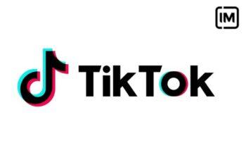 Στις ΗΠΑ έχει δημιουργηθεί μία νέα επικίνδυνη τάση στο Tik Tok, που έχει το όνομα «Χαστούκισε τον καθηγητή σου».
