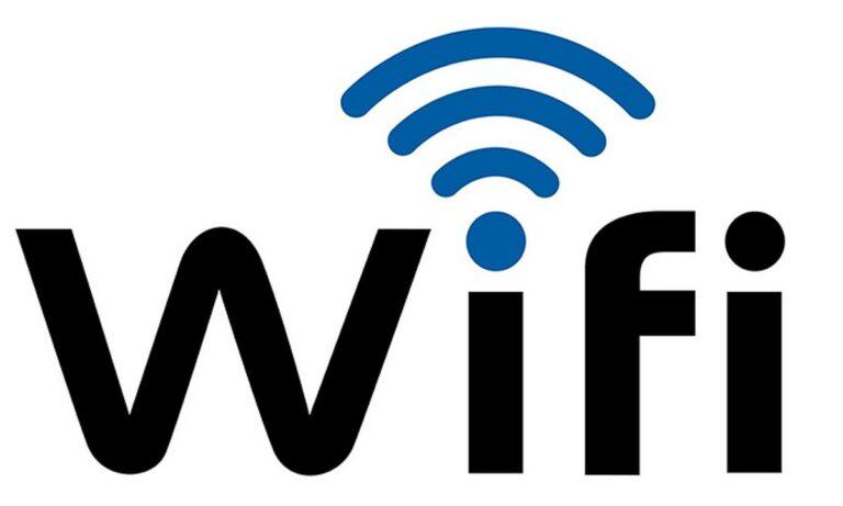 Δείτε ποιοι είναι συνδεδεμένοι στο WiFi του σπιτιού σας
