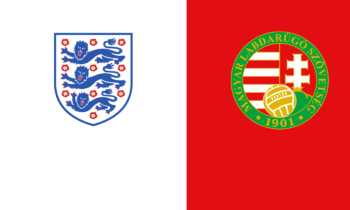 Αγγλία - Ουγγαρία LIVE: Παρακολουθήστε το ματς Αγγλία - Ουγγαρία για την προκριματική φάση του Παγκοσμίου Κυπέλλου.