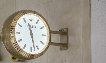 Η αλλαγή ώρας και γενικότερα το ζήτημα με την ώρα έχει φτάσει μέχρι το Ευρωπαϊκό Κοινοβούλιο