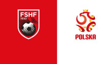 Αλβανία - Πολωνία LIVE: Παρακολουθήστε το ματς Αλβανία - Πολωνίαγια την προκριματική φάση του Παγκοσμίου Κυπέλλου.