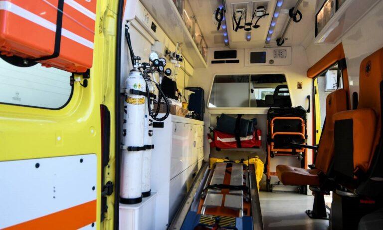 Αγρίνιο: Μπάχαλο στο νοσοκομείο από τις ελλείψεις χειρουργών - Πλήρης αδιαφορία από το Υπ. Υγείας!