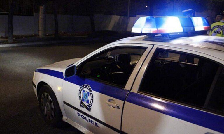 Προκόπης Δούκας: Καταγγελία για άγριο bullying από την Ελληνική Αστυνομία