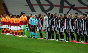 Προγνωστικά Στοιχήματος Χοσέ 25/10: Με τα γκολ σε Τουρκία και Γερμανία!