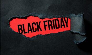 Πότε ξεκινούν οι ενδιάμεσες φθινοπωρινές εκπτώσεις και το Black Friday