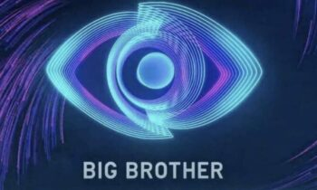 Big Brother: Αυτός ο παίκτης αποχώρησε από το σπίτι του «Μεγάλου Αδερφού» (vid)