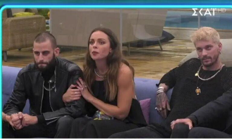 Big Brother: Νέες εντάσεις και μια επιστροφή που θα φέρει τα πάνω-κάτω