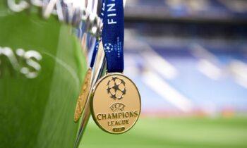 Προγνωστικά Στοιχήματος Χοσέ 20/10: Ποντάρισμα στο Champions League!