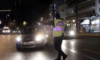 Ανοιχτό το ενδεχόμενο ενός νέου lockdown άφησε ο Αλκιβιάδης Βατόπουλος.
