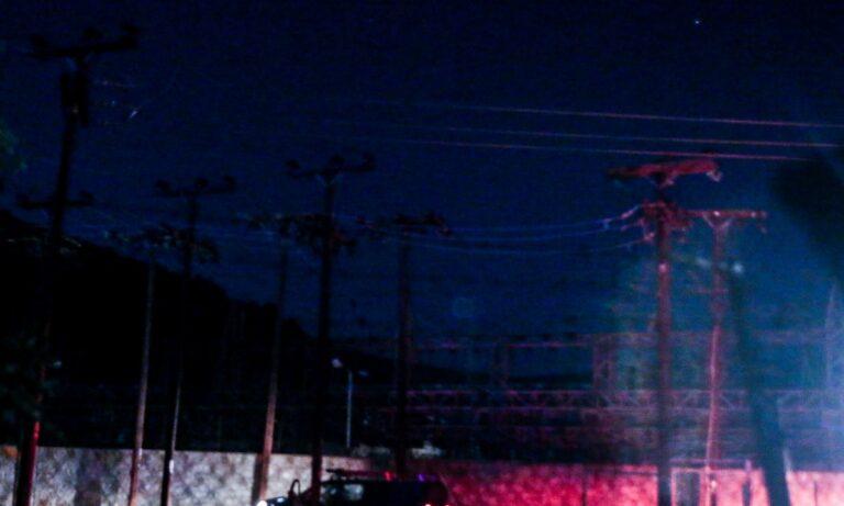 Διακοπή ρεύματος σε Ηλιούπολη, Παλαιό Φάληρο, Νέα Σμύρνη