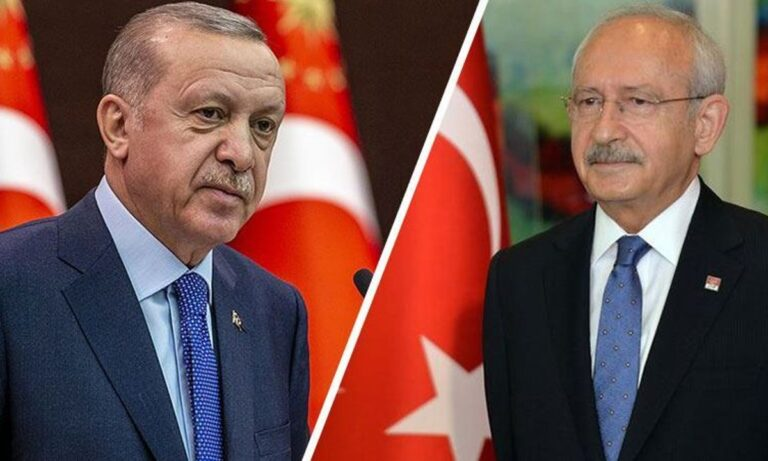Δεν αντέχουν τον Ερντογάν ούτε στην Τουρκία: «Έχει ψυχικά προβλήματα!»