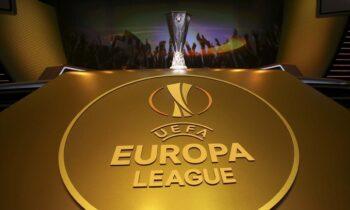 Προγνωστικά Στοιχήματος Χοσέ 21/10: Μπαίνουν γκολ στο Europa League!