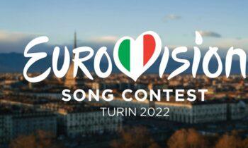 Ο κύβος ερρίφθη! Ο 66ος Διαγωνισμός Τραγουδιού της Eurovision θα διεξαχθεί στο Τορίνο. Στις 14 Μαΐου στο Τορίνο ο μεγάλος τελικός.