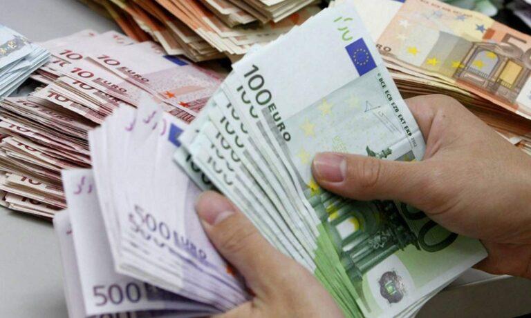 Συνταξιούχος πιάστηκε να φοροδιαφεύγει περίπου 1 εκατ. ευρώ!