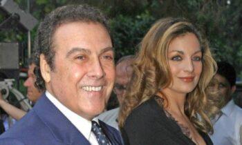 Έχουν περάσει περίπου τρεις μήνες από την ημέρα που ο αγαπημένος τραγουδιστής Τόλης Βοσκόπουλος έφυγε από την ζωή, με την Άντζελα Γκερέγκου να είναι οργισμένη με ταδημοσιεύματα που την παρουσιάζουν να έχει προχωρήσει στη ζωή της.
