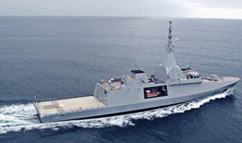 Φρεγάτες: Τις Belharra ήθελαν οι ναύαρχοι - Δεν ξέρουν τις Gowind