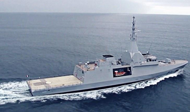 Φρεγάτες: Τις Belharra ήθελαν οι ναύαρχοι – Δεν ξέρουν τις Gowind