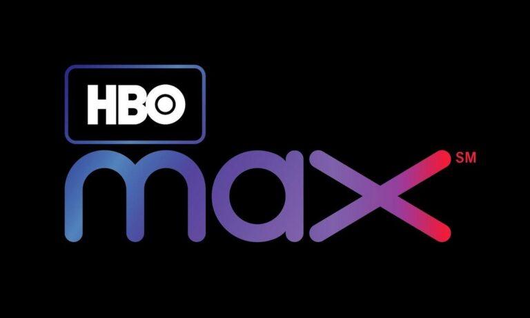 Η μεγάλη στιγμή για την Ελλάδα έφτασε και από το 2022, το HBO MAX, θα είναι πλέον διαθέσιμο και στην χώρα μας.