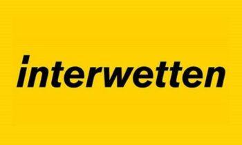 Δήλωσε συμμετοχή στon διαγωνισμό της Interwetten και κέρδισε Σαββατοκύριακο στην Βιέννη όπου μπορείς να παρακολουθήσεις τον τελικό του ΑΤΡ.