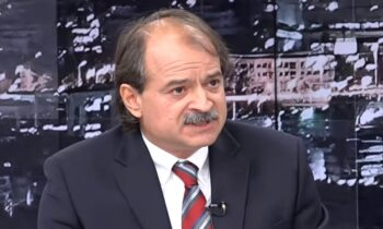 Απίστευτες αποκαλύψεις από τον Γιάννη Ιωαννίδη για το καθεστώς αποκλεισμού που επέβαλλε η κυβέρνηση στον καθηγητή, προκειμένου να φιμωθούν οι απόψεις του!
