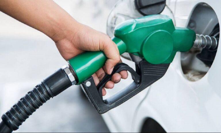 Πετρέλαιο θέρμανσης – καύσιμα: Σοκ! Εκτίναξη τιμών! – Πήγε «περίπατο» το πακέτο στήριξης
