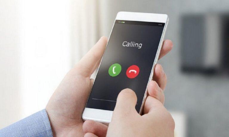Πως θα μπορείς να χωρίζεις το κινητό σου για επαγγελματική και προσωπική χρήση με ένα κουμπί!