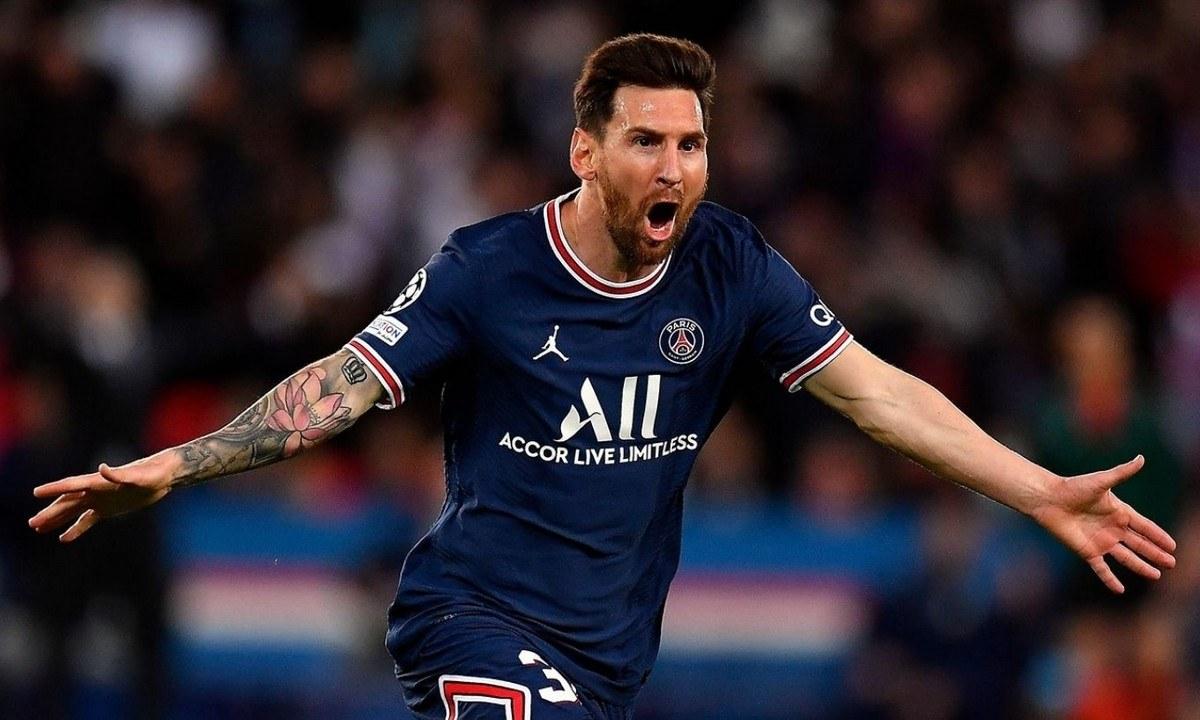Champions League: Επική ανατροπή με Μέσι η Παρί – «Διέλυσε» την Ντόρτμουντ ο Άγιαξ! (vids)