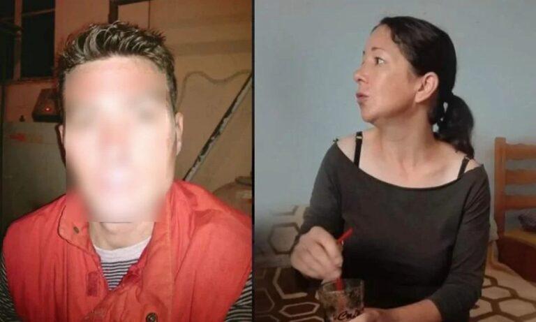 Ναύπλιο: Ξύλο στον Ρουμάνο που τσιμέντωσε τη σύζυγό του – Από τις φυλακές στο νοσοκομείο
