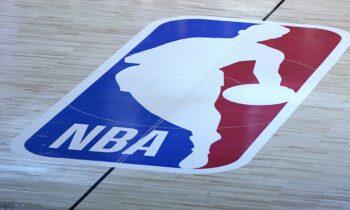 Μάικ Μπας- NBA