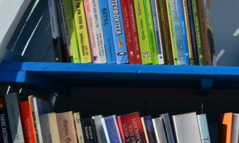 Αναλυτικά όσα αναφέρει ο ΟΑΕΔ για βιβλιοπωλεία και εκδοτικούς οίκους
