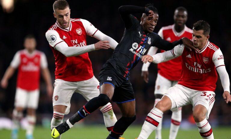 Προγνωστικά Στοιχήματος Χοσέ 18/10: Ποντάρισμα σε Super League και Premier League!