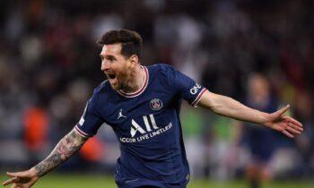 Προγνωστικά Στοιχήματος Χοσέ 19/10: Με τα γκολ στο Champions League!