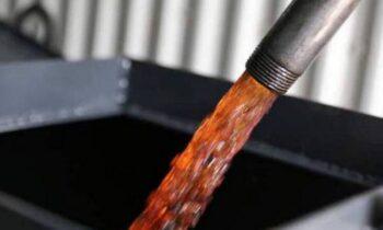 Πετρέλαιο θέρμανσης: Τιμή φωτιά για τους πολίτες - Σε απόγνωση εκατοντάδες χιλιάδες οικογένειες